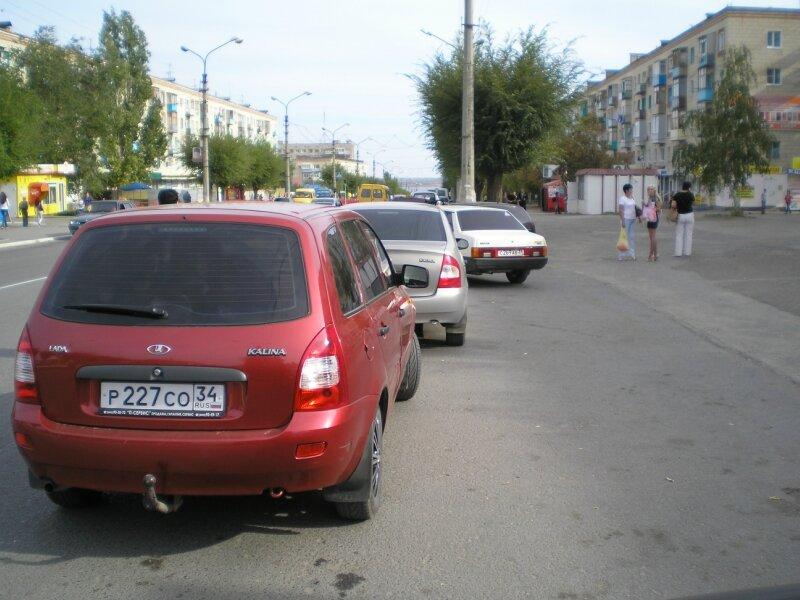 15,09 Камышин