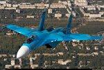 Сухой Су-27СМ (СМК).jpg
