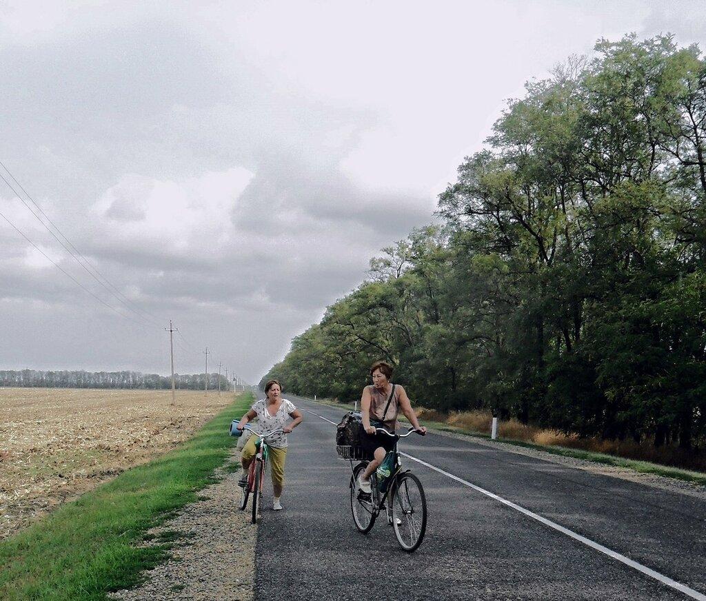 На маршруте велосипедном ... SAM_2417.jpg