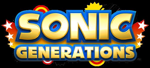 Sonic Generations (2011) PC | Repack от Fenixx
