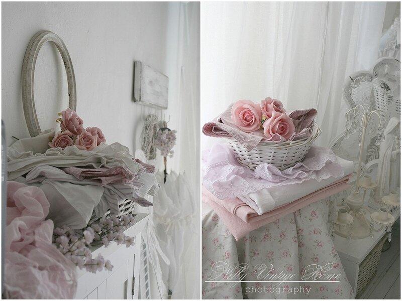http://img-fotki.yandex.ru/get/6510/87833748.72/0_8f566_d1d89bd2_XL.jpg