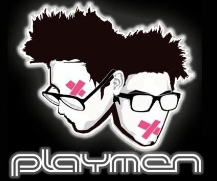 Playmen - Fallin