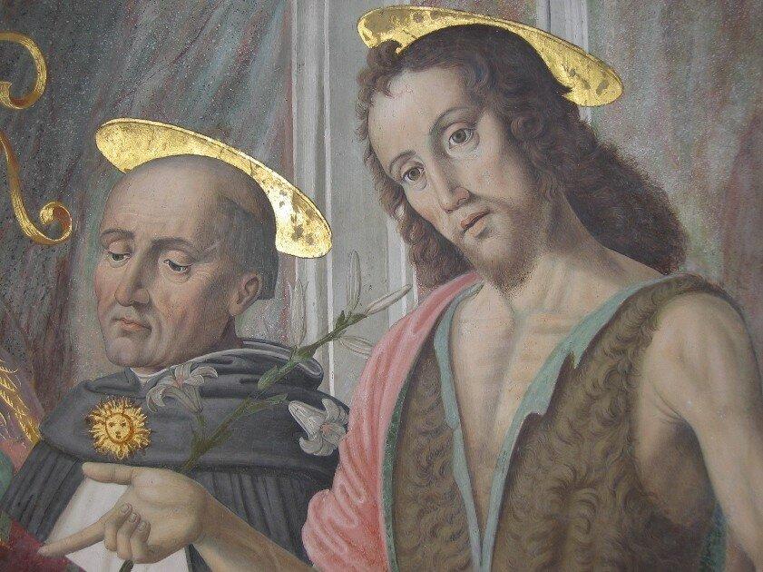 Cagli_-_Cappella_Tiranni_-_San_Tommaso_d'Aquino_e_San_Giovanni_Battista_-.jpg