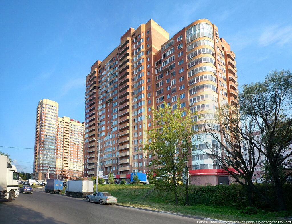 http://img-fotki.yandex.ru/get/6511/112650174.30/0_837e1_46d2480a_XXL.jpg