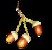 acorns96.png