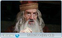 Блокбастер 3D / Box Office 3D (2011) BDRip 1080p 3D + DVD5 + HDRip