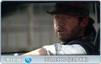 Возвращение / Restitution (2011/BDRip 720p/HDRip/1.46Gb/700Mb)