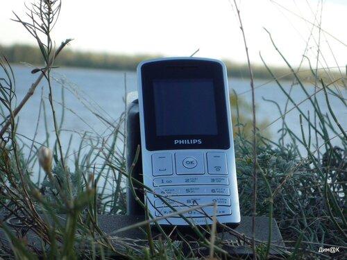 Philips X130