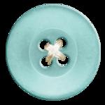 jbillingsley-autumnbreeze-button2.png