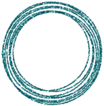 jbillingsley-autumnbreeze-glittercircle-teal.png
