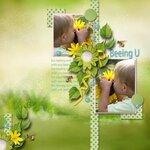 preview_lepetitscrap_bloominggarden_11.jpg