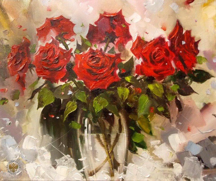 837 Алые розы.jpg