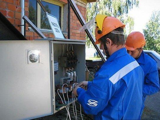 ...как и случаев преднамеренного изменения схем учёта электроэнергии с целью уменьшения показаний счетчиков...