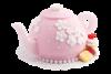 Детский скрап набор Happy Birthday 0_ac9d8_ef1cfee4_XS