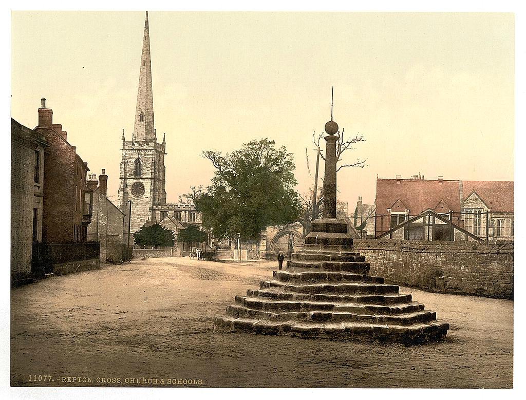 Англия в 1890 - 1900 годах - Страница 2 0_7085c_de93de76_orig