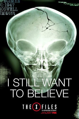 kinopoisk.ru-The-X-Files-2665830--o--.jpg