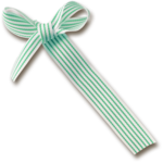 nbeaudreau_heirloomgarden_bow_sh.png