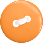 button_4_maryfran.png