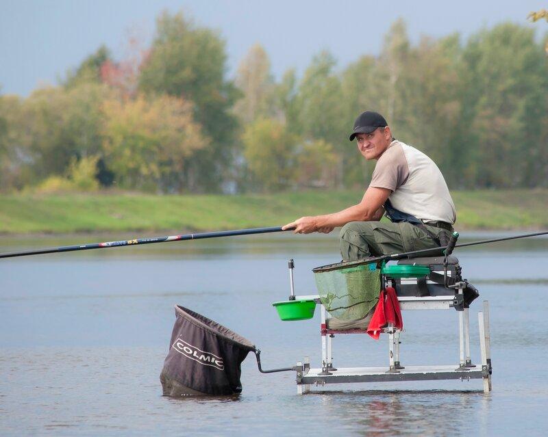 самоделкины рыбалка снасти лодки