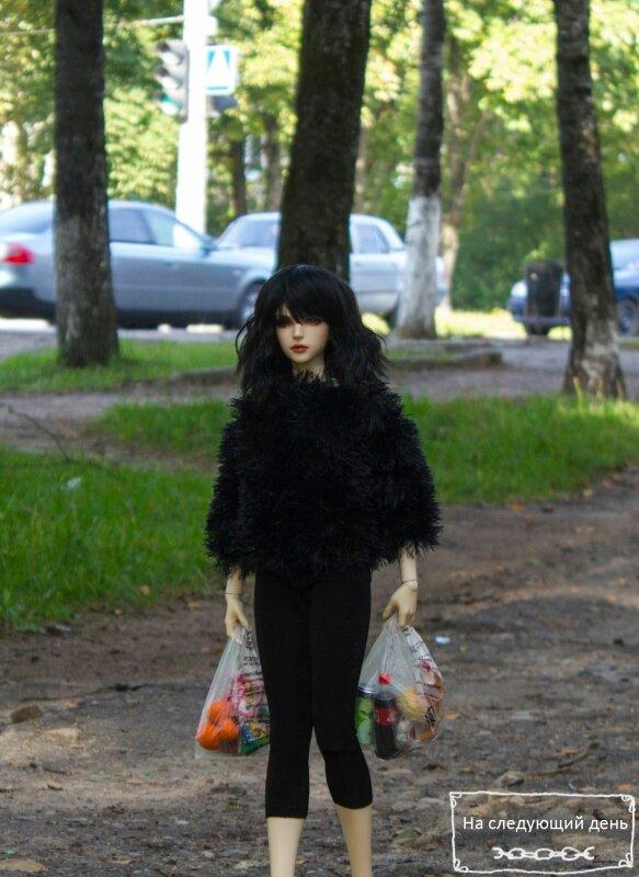 http://img-fotki.yandex.ru/get/6511/172786484.2/0_a2308_2e857abc_XL.jpg