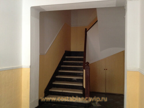 квартира в Gandia, CostablancaVIP, квартира в Гандии, квартира в Испании, недвижимость в Испании, квартира от банка, недвижимость от банка, квартира в центре, квартира в Валенсии