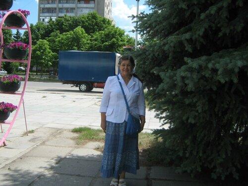 Мой город - Заречный - Страница 3 0_10b465_18938618_L