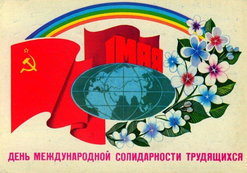 http://img-fotki.yandex.ru/get/6511/23429204.4b6/0_81a7e_1929ced8_XL