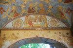Фреска. Религиозная, историческая, царская