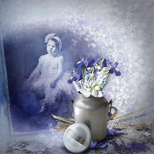 «Kimla_LavenderStory» 0_901ed_b44574e2_L