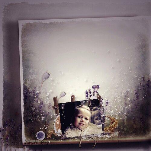 «Kimla_LavenderStory» 0_901f9_5e075fb_L