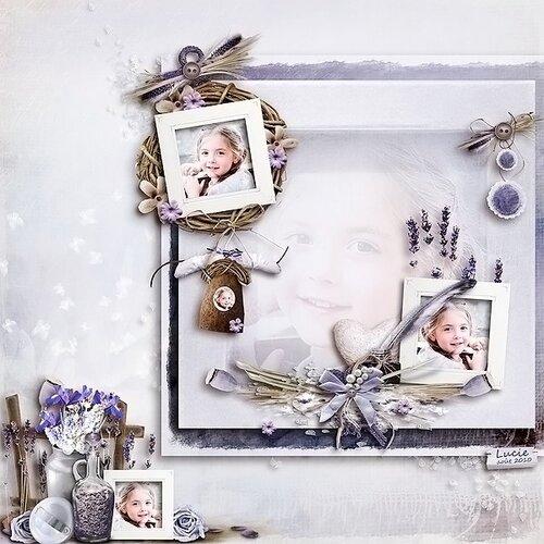 «Kimla_LavenderStory» 0_901fa_a0c16633_L