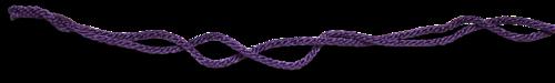 «Kimla_LavenderStory» 0_9022d_a537e7a0_L