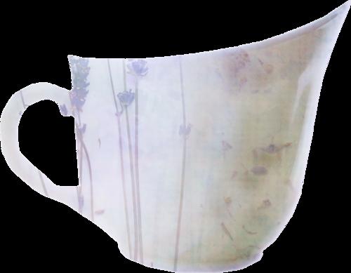 «Kimla_LavenderStory» 0_90244_c7339863_L