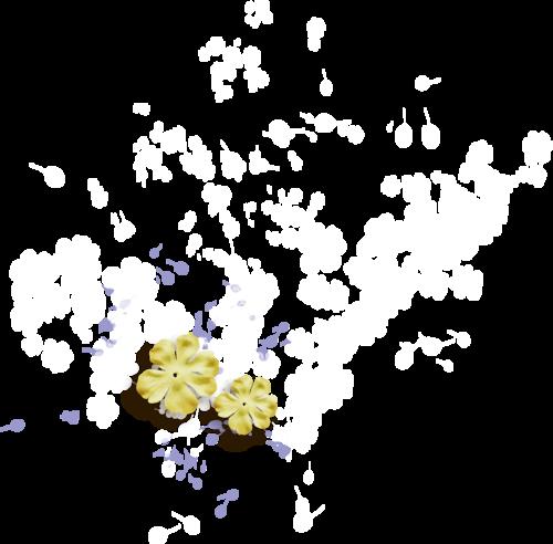 «Kimla_LavenderStory» 0_90275_5a5d4fbb_L