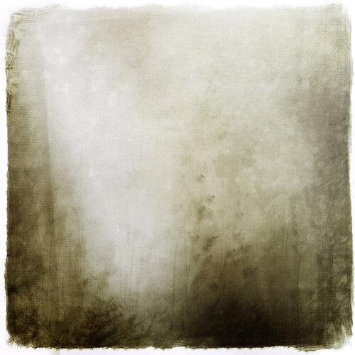 «Kimla_LavenderStory» 0_9027d_3338ef0_L