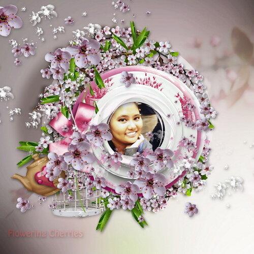 «Marta_FloweringCherries» 0_90282_1cffa675_L
