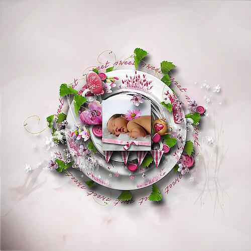 «Marta_FloweringCherries» 0_90289_de346825_L