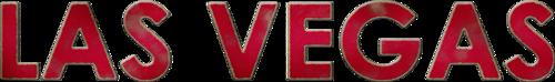 «SO_Viva Las Vegas» 0_90aad_929f3cfb_L