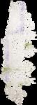 «Lavender Time» 0_90c0d_6fd2c7cf_S