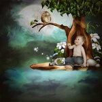 «Charming_Dwarf_Forest» 0_90ff1_ad74520b_S