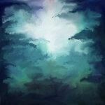 «Charming_Dwarf_Forest» 0_90ff7_e9c32b2f_S