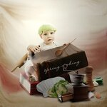 «kimla_Spring_Cooking»  0_910c5_b0021ca8_S