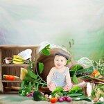 «kimla_Spring_Cooking»  0_910cb_8b5534fd_S