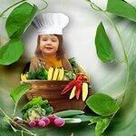 «kimla_Spring_Cooking»  0_910d4_3d83c9e3_S