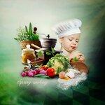 «kimla_Spring_Cooking»  0_910e0_8474dd95_S