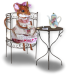 «priss TEA WITH FRIENDS» 0_9116e_863be121_S