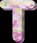 «priss TEA WITH FRIENDS» 0_911fc_95b68e34_S