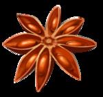 «SHT_Ratatouille» 0_91242_57424b0d_S