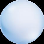 «SHT_Ratatouille» 0_9129c_938d6d9a_S