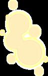 «SHT_Ratatouille» 0_912a3_995a035b_S